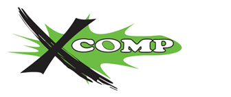 Xcomp Informática