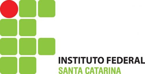 Instituto Federal de Santa Catarina