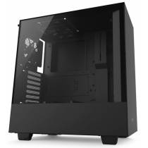 GABINETE MID-TOWER NZXT H500