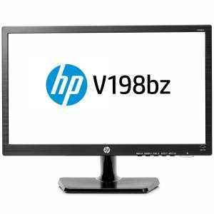 MONITOR LED HP 18.5 V198BZ